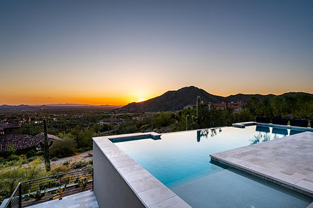 pool with mountain view.jpg