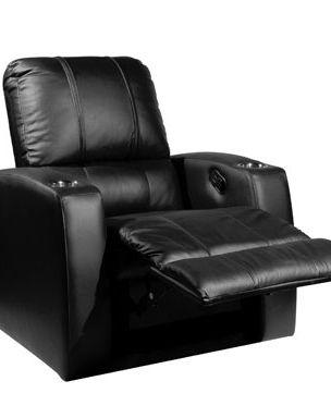 reclined.jpg