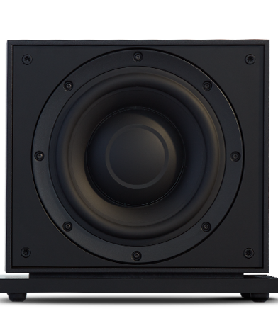 Aaros-A10-UT-Subwoofer-Front.png