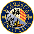 1200px-Marquette_University_seal.png