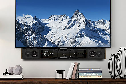 Leon-Speakers-Interactive-FIT-sm.jpg