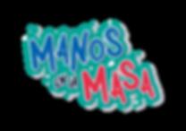logos proyectos y dispositivos SS-05.png