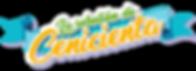 logo cenicienta - TRANSPARENTE.png