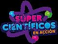SUPER CIENTIFICOS - acento.png