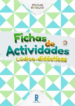 Fichas ludicas perez.png