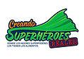CREANDO SUPERHEROES 2019.jpg
