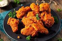 alitas de pollo.jpg