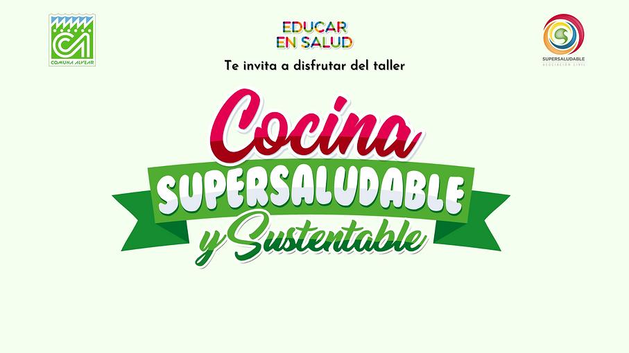 banner cocina supersaludable educar.png