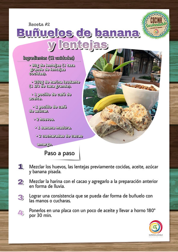 Buñuelos.jpg