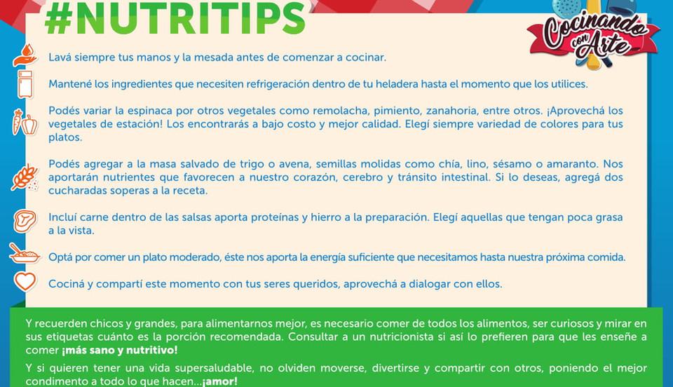 Nutri Tips.jpg
