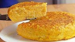 tortilla de papas.jpg
