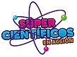 SUPER CIENTIFICOS - acento_edited.jpg