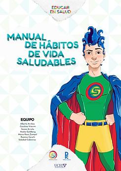 manual de habitos de vida saludables.png
