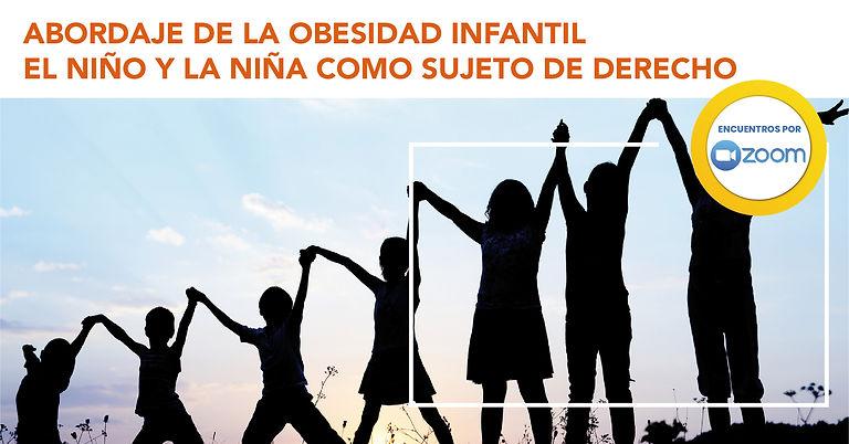 ABORDAJE DE LA OBESIDAD INFANTIL_1200x62