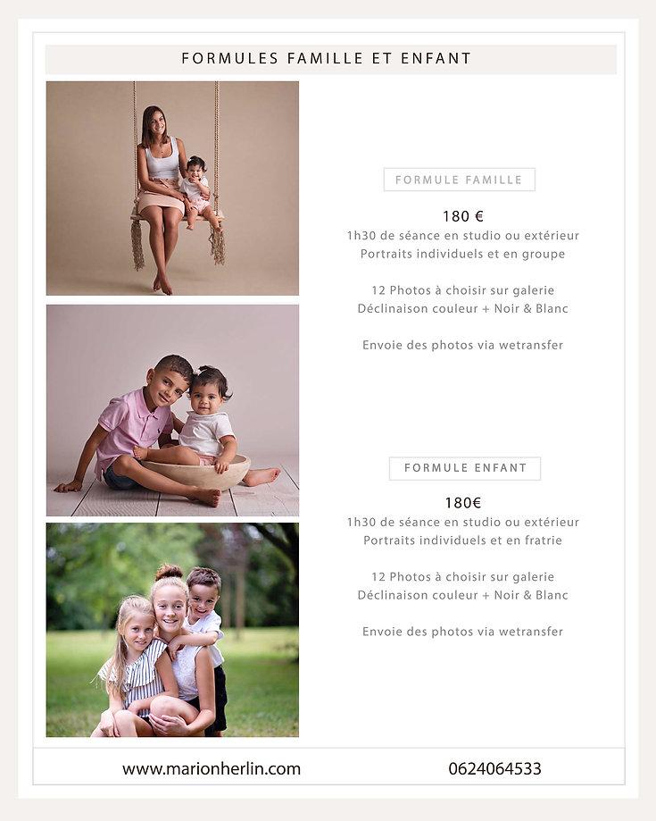 Formules famille & enfant 2020.jpg