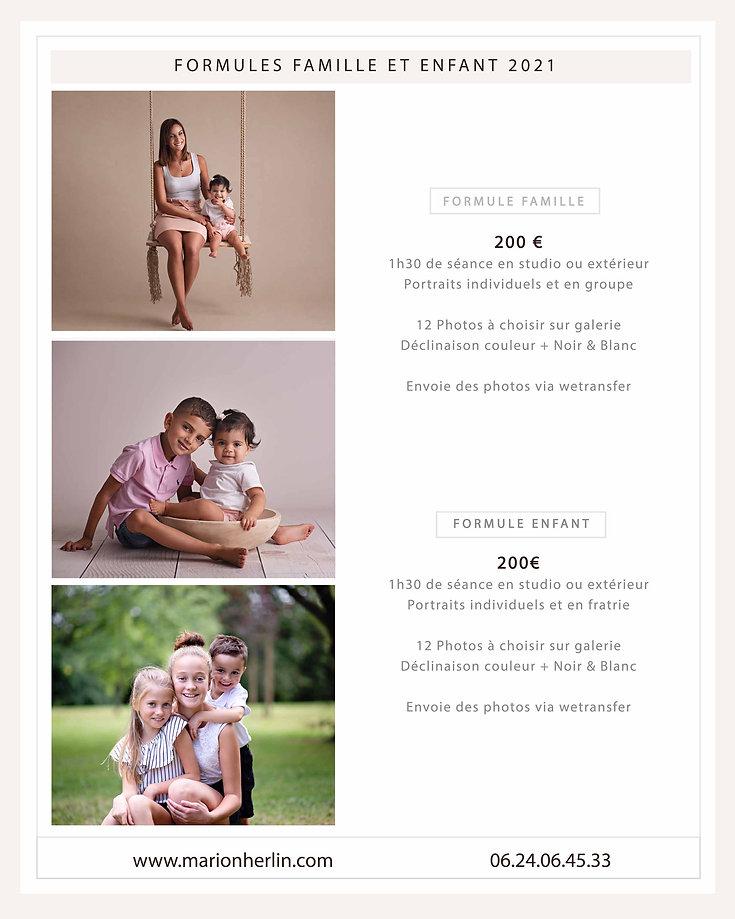Formules famille & enfant 2021.jpg