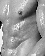 allenamento passivo, handly napoli vomero, emsculpt, salvatore artiano, snellimento,perdere peso, magneto, tonificare glutei, tonificazione braccia, addominali scolpiti, ginnastica passiva, onda magnetica bifasica simmetrica, culo alto, culo sodo, rassodare, addominali uomo, bicipiti, plank, metabolismo, potenziamento muscolare, definizione muscolare, sciogliere grasso, accelerare metabolismo, ridurre grasso, drenare, cellulite, hitek milano