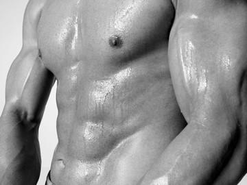 STRESS? Cosa sto facendo al mio corpo? Muscoli contratti e doloranti.