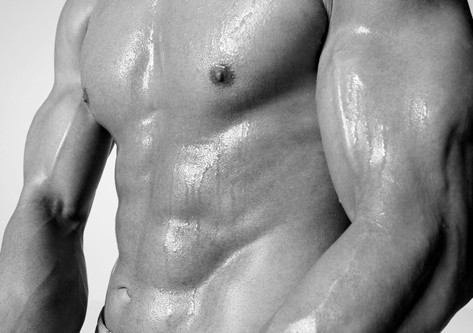 Training During A Fat Loss Phase