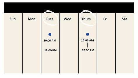 IIC_Calendar am.jpg