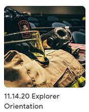 11.14.20ExplorerOrientation.PNG
