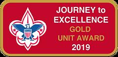 JTE Gold 2019 logo.png