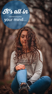 It's all in the mind! Hypnosis and Coaching