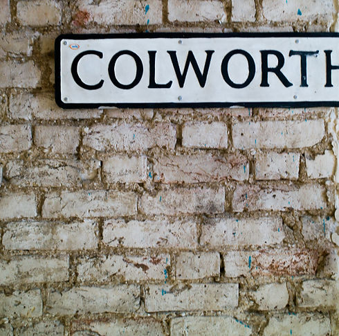 LM9Colworth.jpg