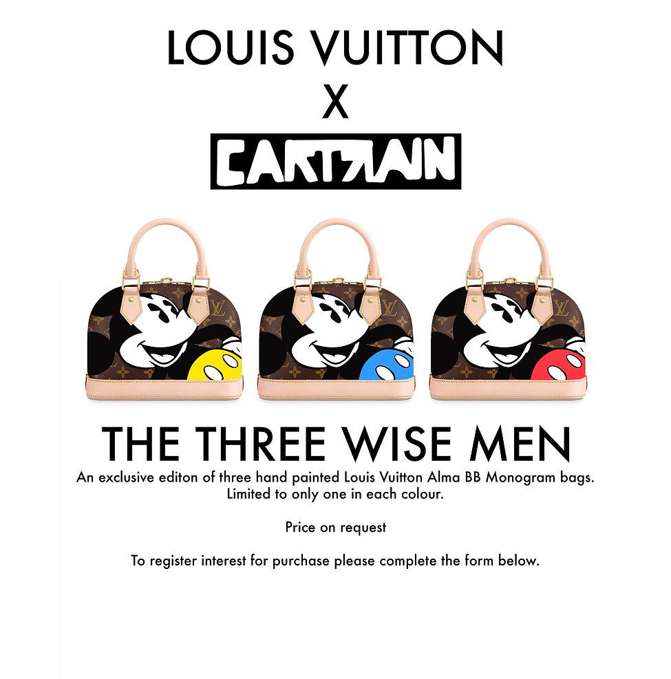 CARTRAIN THREE WISE MEN.jpg