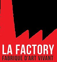 logo factory.png