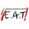 logo eat.png