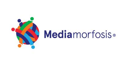 Mediamorfosis Lima