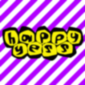 Happy Yess.png