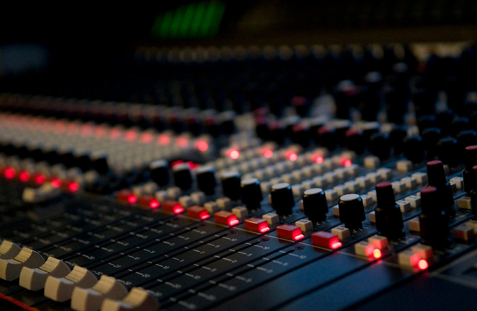 mixing-desk_1181x771.jpg