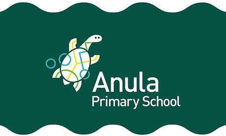 Anula-mobile-view.jpg