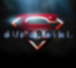 Supergirl S3 card_edited.png