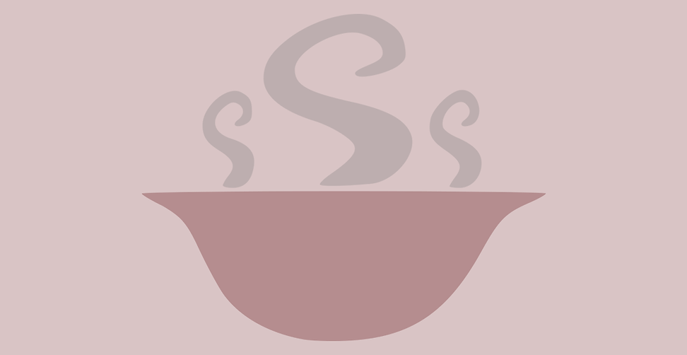 Stone soup story_No Text.png