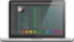 Interface 1.png