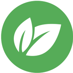 organic-icon-png-8-1.png