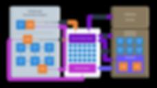 TOTEM diagrams-12.png
