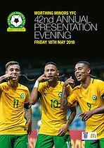 2018_PRESENTATION_COVER_HIRES.jpg