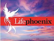 logo_pheonix.jpg