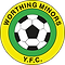 Worthing-Minors-Logo_2019.png