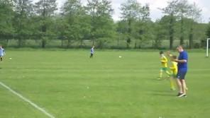 goal.mp4