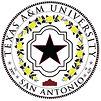TX A&M SA Logo.jpg