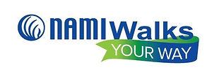 NAMIWakls Your Way 1 line.jpg