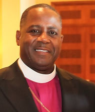 Bishop Alfred Blue - photo - PTH 2021.jpeg