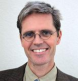 Dr Dan Morehead.jpg