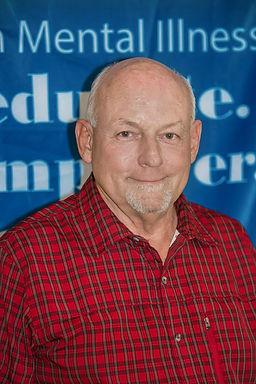 William (Bill) Glenn- Secretary.jpg