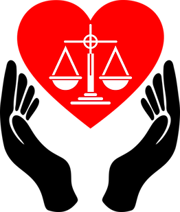 heart-2028061_1280.png